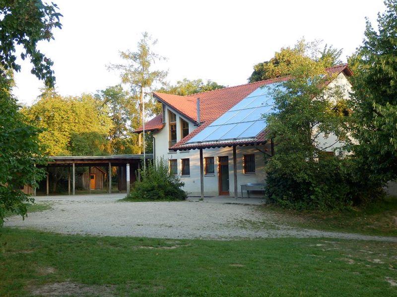 jugendzeltplatz-nieheim-017jpg